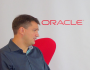 Webcast: Computerworld představuje Oracle Cloud
